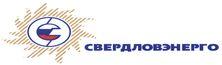Спортивный комплекс - КУРГАНОВО